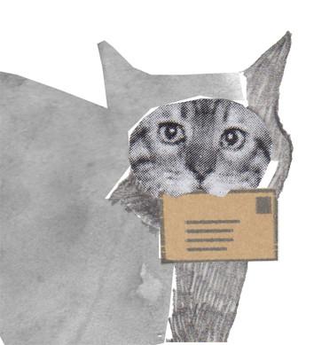 post cat