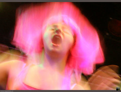 Petra-MovesKerstDansShow2008Dinspiration36190 (PM-dance) Tags: delicious hiphop breakdance lunetten kez d40 betterbodies petramoves dforce dinspiration dsquare kerst2008 dscrew dmovement wwwpetramovesnl pmevents kerstdansshow showdance12 dmamas jutter1 jutter2 jutter3 dennisjeffrey showdance18 hiphopmiranda iliasrikardo oopsfotosnl