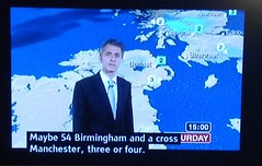 2008_12_11_DSC02206 Manchester cross   t2 (Gwydion M. Williams) Tags: fun funny humor humour laugh subtitles captions subtitle errors misprint gwydion badsubtitles misprints badcaptions comiccaptions comicsubtitles comicerrors gwydionwilliams