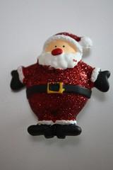 IMG_3124 (SweetMeow) Tags: christmas livejournal gifts sylvia