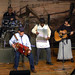 2004 Mitch Reed, Tom Norman, Goldman Thibodeaux, Zydeco Joe Citizen, Lisa Reed, Ray DeVille, Liberty