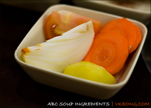 abc-soup