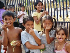 Cambodia Film KMF (kmfblog) Tags: girls boy boys girl children cambodia cambodian khmer films young phnompenh mekong kmf kmfblog