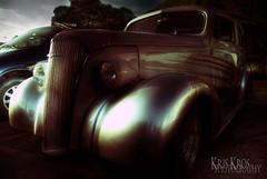 dennis the menace (Kris Kros) Tags: photography high dynamic range hdr kkg kkgallery