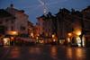 Domodossola (Italy) - Old Town Centre (Danielzolli) Tags: italien italy italia piemonte domo altstadt oldtown piedmont italie nord gasse cittavecchia cascoviejo vielleville gassen piemont domodossola starowka włochy padania norditalien italija ossola döm taliansko taljansko dössel
