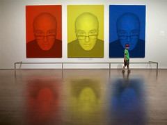 three colours (Leo Reynolds) Tags: 0sec hpexif webthing photofunia xratio43x groupphotofunia xleol30x