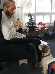 Christmas 08 021