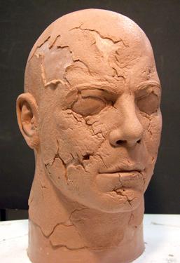 Rob Zombie apresenta o novo Mike Myers 3163782022_d16e0a7139_o