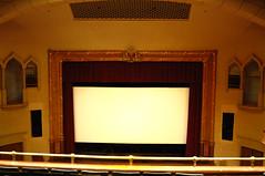 Capitol Picture Sheet (luxomni) Tags: nikon theatre d2x capitol nikkor macon 2485mmf284d luxomni