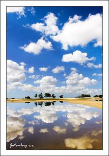 Pinceladas IV / Mostardas / Rio Grande do Sul / Brazil