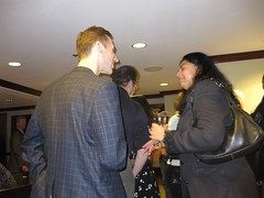 090120-inauguration-party07.jpg