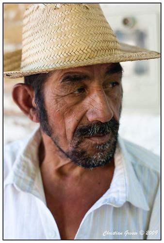 Retratos Uribelarrea
