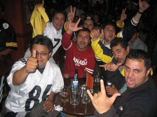 steelers_mexico9