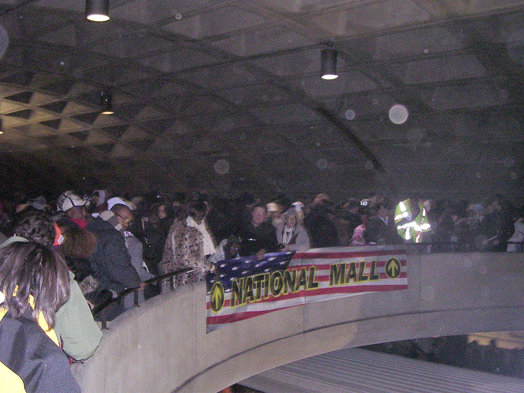 Train_Station01