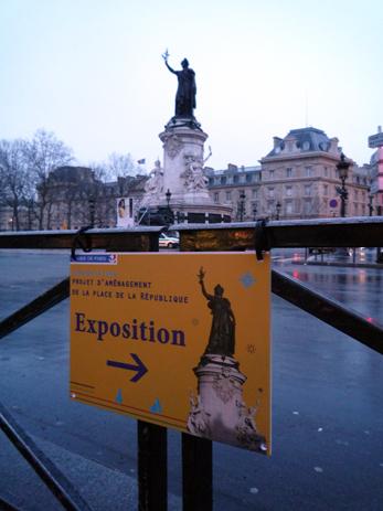 25_janvier_2009_republique_P1010284