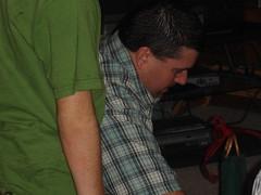 Dec2008 049 (mykids4u2see) Tags: dec2008
