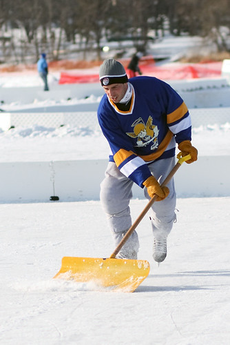US Pond Hockey Championships 8456