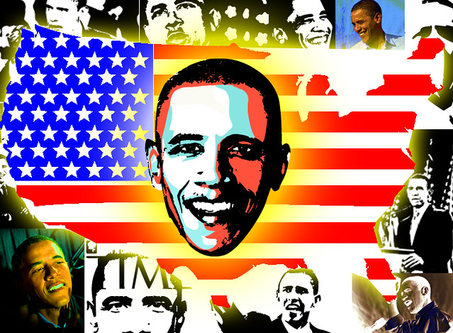 usa college tom illustration hope comic order president police hyde credit american malia ann tax fraternal obama income newton dunham audacity occidental the barack harkin minow ??? parkearned