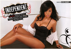 vanessa veasley xxl magazine