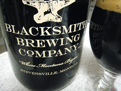 blacksmithbrewing1