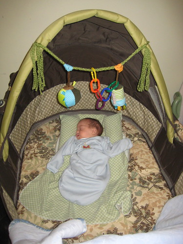Help Sleep Solutions For Baby With Reflux Babycenter