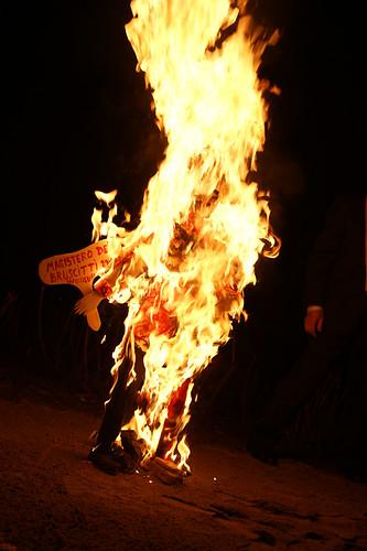 burn4