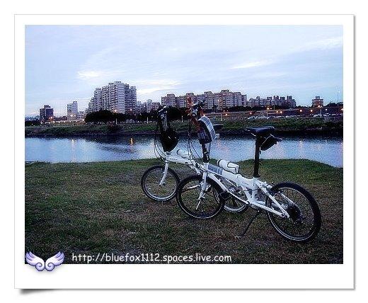 081227永和自行車道05