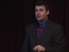 National Customer Service Speaker Video Dean Lindsay Author of The Progress Challenge (deanlindsay2009) Tags: chicago austin dallas humorous nashville lasvegas houston 2009 2010 customerservice 2011 changemanagement fortune500 getajob corporateentertainment changeagent businessspeaker corporatespeaker inspirationalspeaker corporatetrainer bestsellingauthor deanlindsey effectivecommunication managementspeaker customerservicetraining deanlindsay humorouskeynotespeaker bestsellingbusinessauthor recessionproofselling funnyspeakeronsales conventionbreakoutspeaker internationalbusinessspeaker bestbusinessnetworkingbook funnysalesspeaker salesleadershipspeaker leadershipspeakerforbusiness keynotechangemanagementspeaker changemanagementkeynotespeaker progressagent progressleadership dallaskeynotespeaker progresschallenge funnybusinessspeaker progressleadershipbook bestsellingsalesbook leadershipkeynotespeaker dallasspeaker dallassalesspeaker dallascustomerservicespeaker dallasleadershipspeaker dallassalestraining motivationalsalesspeaker crackingthenetworkingcode keynotespeakervideo salesspeakervideo motivationalkeynotespeaker changemanagementspeaker dallascustomerservicetraining texascustomerservicespeaker internationalsalesmanagementconfrence dallasbasebusinessauthor dallasselling dallassalesworkshop dallassellinginadowneconomy dallasconventionspeaker dallasbusinessspeaker dallascorporatetrainer customerservicevideo funnycustomerservicespeaker humorouscustomerservicespeaker servinginadowneconomy customercarevideo customerretentionvideo customerloyaltyvideo