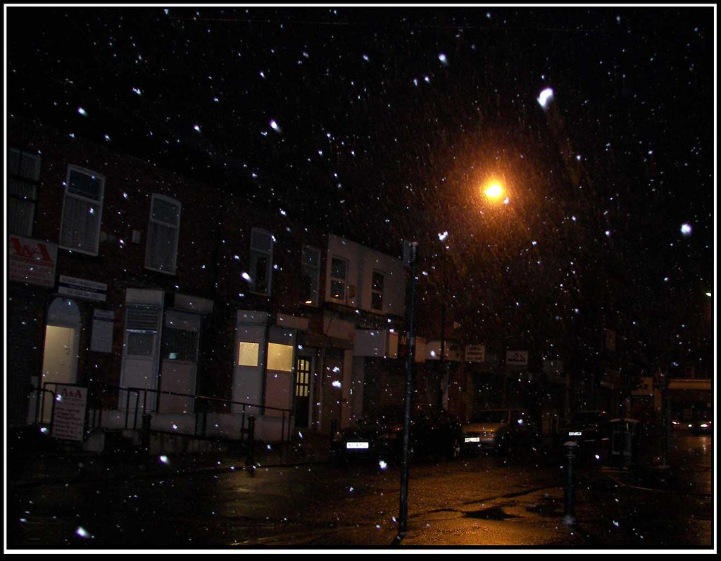 copson_street_even_snow