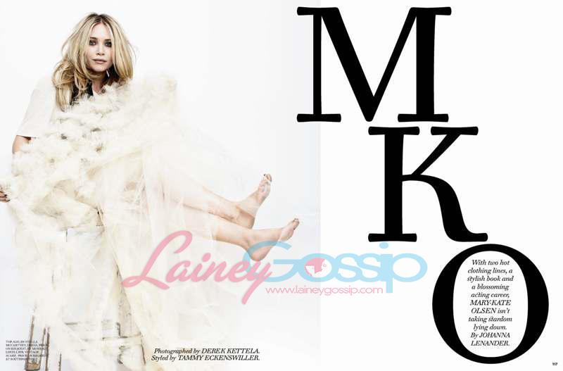 mk-page-1-03feb09