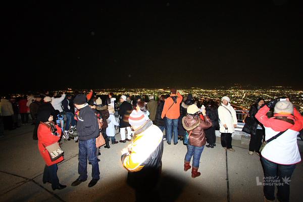 2009北海道-D1-3-函館山夜景_10.jpg