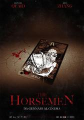 horsemen_1