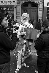 0008 (laurentfrancois64) Tags: manif manifestation protestation spciaux rgimes