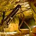Crane - Industrial Archaeology