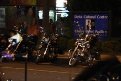 Wild Hog Rally 1223 (E Z Rider Pics) Tags: leather chopper harley chrome harleydavidson biker trike helena musicfestival cherrystreet motorcyclerally bigdog bikerchick custompaint bikerbar deltablues theguesswho helenaarkansas wildhogrally customharleys kffaradio thebluetulip wildhogrally2010 wildhograllyhelenaarkansas awildhogrally thewildhogrally 2010422wildhogfestival