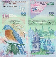 Bermuda - 2 Dollars (Luis Pedroso) Tags: money bird bill bills notes bank note bermuda collectors currency collecting collector geld banknote billetes banknotes papermoney monedas billets currencies cedula numismatics banconota papelmoneda banconote papiergeld banknoten papercurrency bankbiljetten papernotes notaphily cedulas cartamoneta worldbanknotes papelmoeda notafilia banconotas papiermonnaie worldpapermoney notasdebanco banknotai notgeldpaperbills