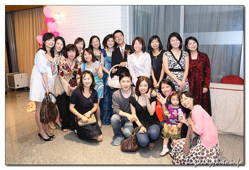 20100516_717.jpg