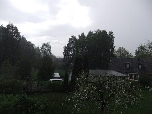 Rain 006