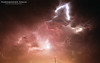 2012 End of the World (Harvarinder Singh) Tags: thunderstorm armageddon lightning punjab doomsday worldsend 2012 ludhiana judgementday 2012trailer harvarindersinghphotography harvarindersingh 2012endofworld 2012endoftheworld