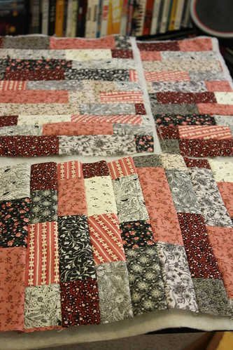 patchwork placemats1