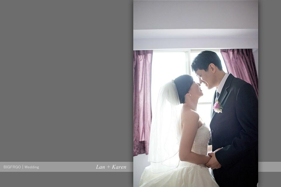 Lan+Karen-072