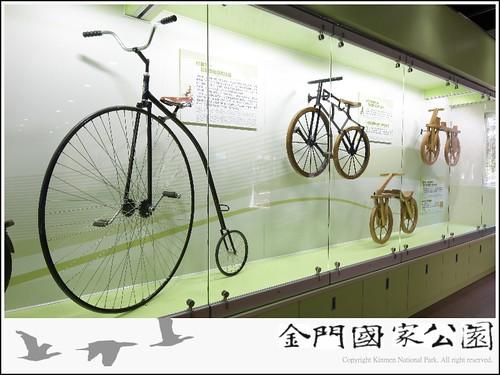 自行車故事館-02.jpg