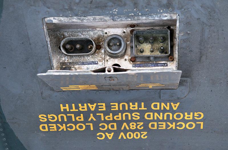DSC_6028