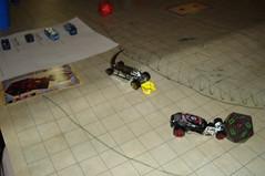 Toybox Wars p1