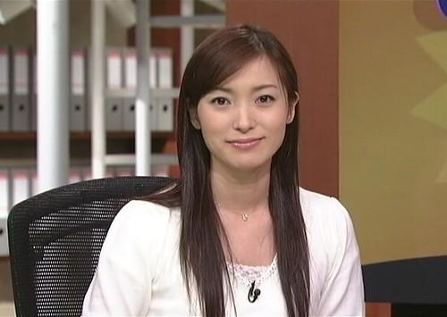 大江麻理子の画像39824