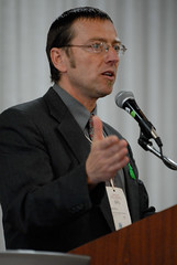 Robert Ping at the OR Bike Summit-3.jpg