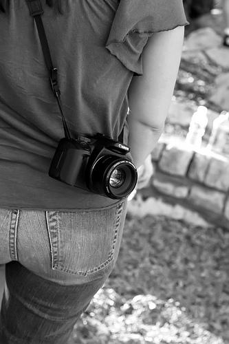 AndreaJeansCAmera