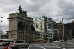 004 (heightsfidelity) Tags: brooklyn gap meier brooklynian