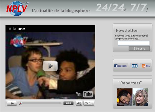 nlpv.tv