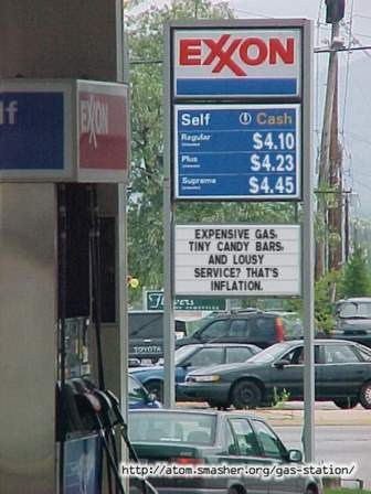 gas-station-sign